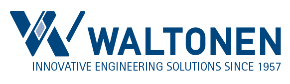 Waltonen Engineering - Innovative Engineering Solutions Since 1957